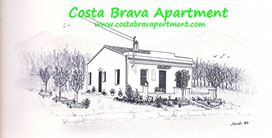 Costa Brava Apartments